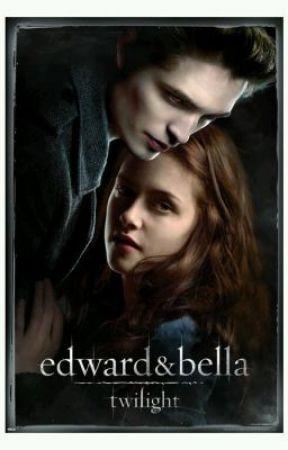 My Bella - Sick - Wattpad