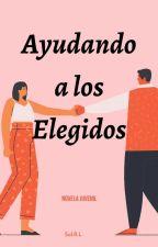 Ayudando A Los Elegidos by SolRamosL