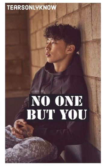 No One But You (Jay Park Ambw)