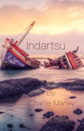 Indartsu by charliemarley1