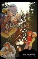 Nowa Prawda by _Buio_