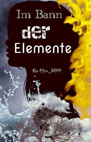 Im Bann der Elemente