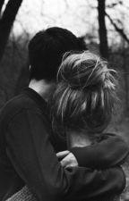 strange love by martina_micai