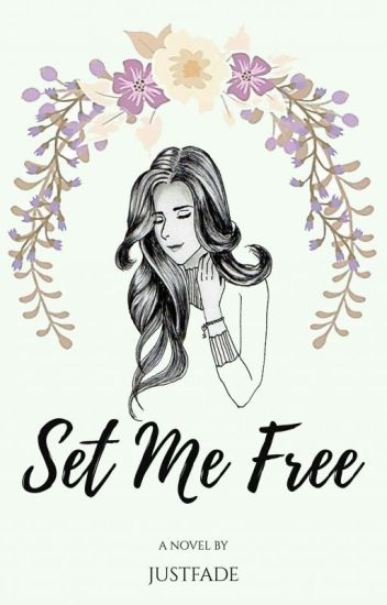 Set Me Free (Jomblo Family #1)