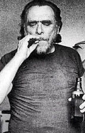 Citazioni Di Charles Bukowski Citazioni Wattpad