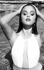 About Selena Gomez. by toxicgomez