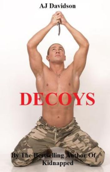 Decoys