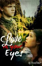 Love in your Eyes [Jojen Reed] by FreakShow24