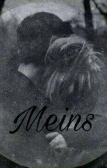"""""""Meins""""! *unregelmässige Updates*"""