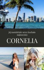 Cornelia by just_caroline_28