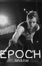 epoch • l.h by sandubae