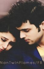 Manan-I'll be their for U by kyathi