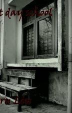 Last Day School by BieruLiu