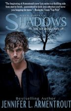 0.5-Shadows - Saga LUX by anamartinsAM