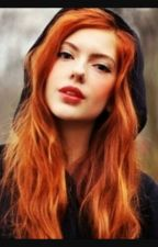 Lilly Evans Twin (James Potter Love Story) by ChloeWelsh7