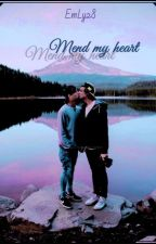 Mend my heart - Larry Stylinson by EmLy28