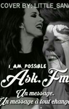Ask.fm   L.T  -  TERMINÉ   by larryisfxckingreal