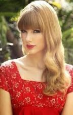 Taylor Swift Song Lyrics by ms8900