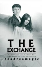 The Exchange  (Niall Horan) by readreamagic