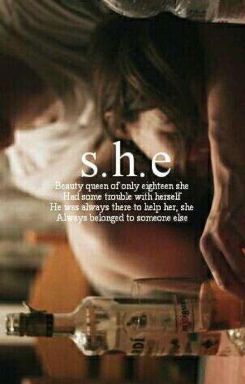 S.H.E |malik