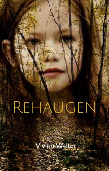 Rehaugen (Band 1)