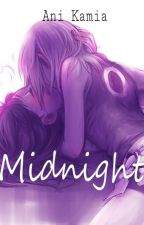Midnight (Medianoche) [Yuri] by AniKamia