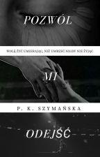 Bez Szans by Winter-Clark