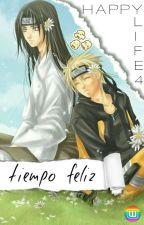Tiempo Feliz by HappyLife4