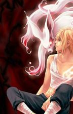 The Lost Memory( Naruto Fan-Fiction ) by Law_Phantom_569XD