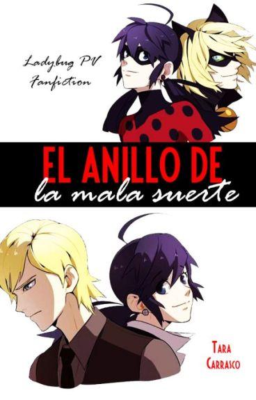 Miraculous Ladybug PV Félix & Bridgette
