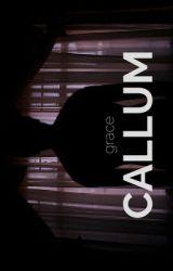 callum   ✓ by artfacility