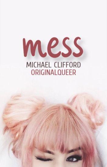 Mess || m.c ✉ ✔