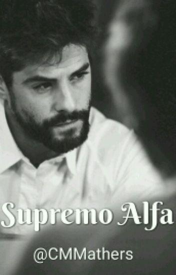 Supremo Alfa