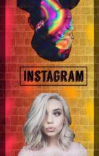 Instagram (rubius y tu) by CocoValchannel