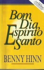 Bom Dia, Espírito Santo by karencristinapan