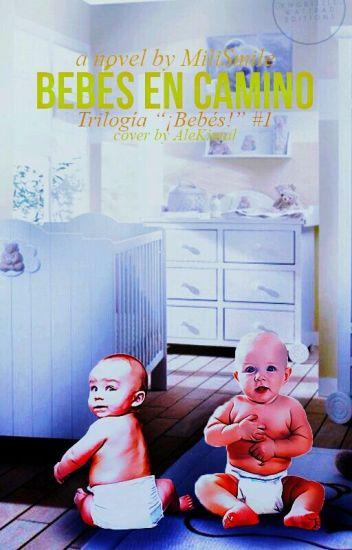 Bebés En Camino [¡Bebes! #1]
