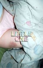 little one ❥ mc by staticTV