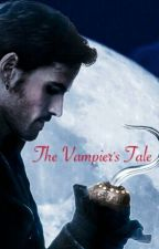 The Vampier's Tale by bpc_gf_222