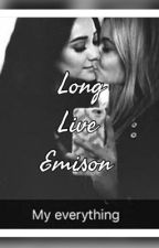 Long Live Emison by gay4shaym