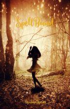 SPELLBOUND by JuneSpes101