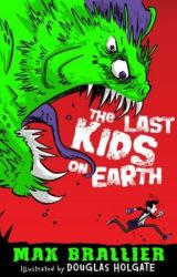 the last kids on earth by zayswag123