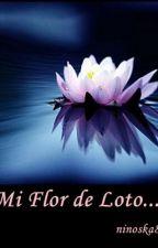 Mi Flor de Loto... HyunSaeng [Terminado] by ninosk89