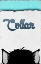 Collar~ [Wigetta] Oneshot by NohNohNohNoh