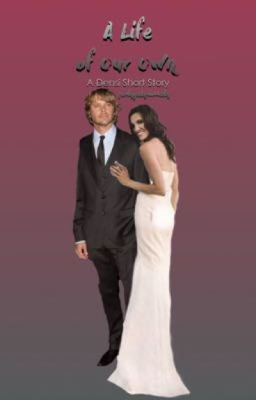A Life of Our Own: A Densi Short Story
