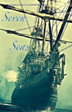 Seven Seas by poltergeist_people