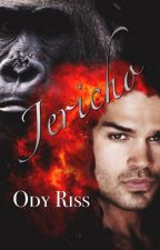 JERICHO (Book 4) by OdyEly
