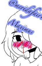 My Anime Drawings by shiroisalivingmeme