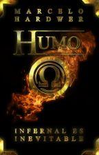 HUMO® by Marcelo_Hardwer