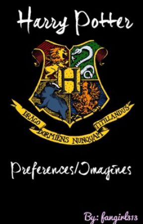 Harry Potter Preferences/Imagines - Blurb: Your First Time - Wattpad
