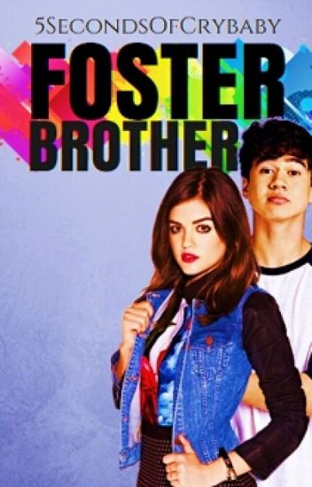 Foster Brother (Calum Hood)